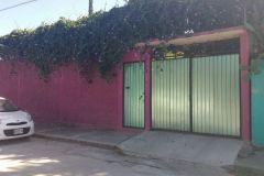 Foto de casa en venta en Acozac, Ixtapaluca, México, 5411546,  no 01