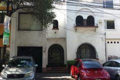 Foto de casa en venta en Del Valle Norte, Benito Juárez, Distrito Federal, 4665383,  no 01