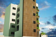 Foto de departamento en venta en Tacuba, Miguel Hidalgo, Distrito Federal, 4366421,  no 01
