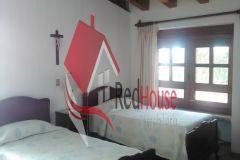 Foto de casa en venta en Trojes del Sol, Aguascalientes, Aguascalientes, 4507370,  no 01
