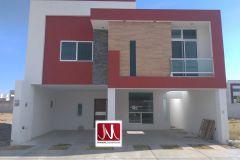 Foto de casa en venta en Del Lago, Durango, Durango, 4359426,  no 01