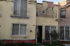 Foto de casa en venta en Real Del Valle, Tlajomulco de Zúñiga, Jalisco, 4462609,  no 01