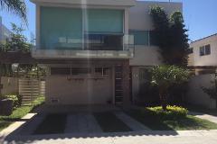 Foto de casa en renta en base aerea 4180, santa catalina, zapopan, jalisco, 2675821 No. 01