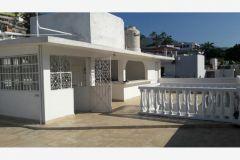 Foto de casa en venta en Hornos Insurgentes, Acapulco de Juárez, Guerrero, 4647274,  no 01