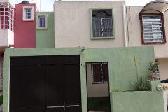 Foto de casa en venta en La Floresta, Tepic, Nayarit, 4627084,  no 01