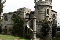 Foto de casa en venta en El Cedral, Xochimilco, Distrito Federal, 3483413,  no 01