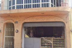 Foto de casa en venta en San Juan Bosco, Guadalajara, Jalisco, 4682224,  no 01