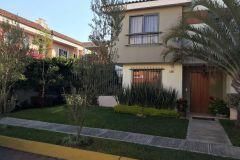 Foto de casa en venta en Parques del Bosque, San Pedro Tlaquepaque, Jalisco, 4703380,  no 01