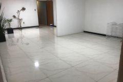 Foto de terreno comercial en venta en Portales Sur, Benito Juárez, Distrito Federal, 5263315,  no 01