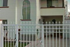 Foto de casa en venta en Juriquilla Privada, Querétaro, Querétaro, 4410080,  no 01