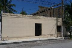 Foto de casa en venta en 42 1, supermanzana 75, benito juárez, quintana roo, 3918367 No. 01