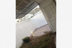 Foto de casa en renta en Monte Blanco III, Querétaro, Querétaro, 4675787,  no 01