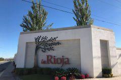 Foto de terreno habitacional en venta en Jardines de Versalles, Saltillo, Coahuila de Zaragoza, 4237338,  no 01