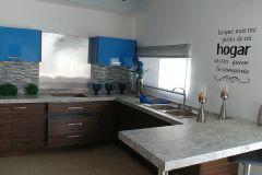 Foto de casa en venta en Valle del Salduero, Apodaca, Nuevo León, 4614959,  no 01