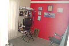 Foto de departamento en venta en fraccionamiento 3 marias y los arroyos 427, los laguitos, tuxtla gutiérrez, chiapas, 2711868 No. 01
