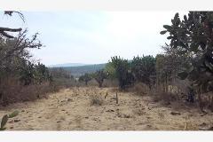 Foto de terreno habitacional en venta en 42800 , michimaloya, tula de allende, hidalgo, 1827992 No. 02