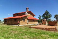 Foto de casa en venta en Amealco de Bonfil Centro, Amealco de Bonfil, Querétaro, 4249861,  no 01