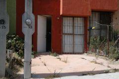 Foto de casa en venta en San Luis Rey, San Miguel de Allende, Guanajuato, 4339761,  no 01