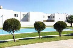 Foto de casa en venta en La Pintora Los Laureles), Xochitepec, Morelos, 4598857,  no 01