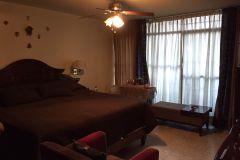 Foto de casa en venta en Lomas de Querétaro, Querétaro, Querétaro, 5405756,  no 01
