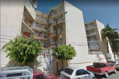 Foto de departamento en venta en Nextengo, Azcapotzalco, Distrito Federal, 4712883,  no 01