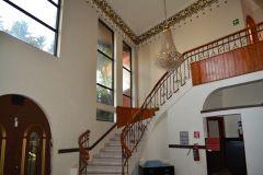 Foto de casa en venta en Lindavista Norte, Gustavo A. Madero, Distrito Federal, 4723905,  no 01