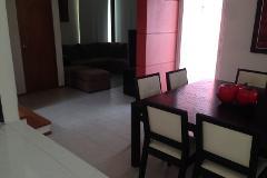 Foto de casa en condominio en venta en Lomas de La Selva, Cuernavaca, Morelos, 3533329,  no 01