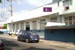 Foto de terreno comercial en venta en Veracruz Centro, Veracruz, Veracruz de Ignacio de la Llave, 3830277,  no 01