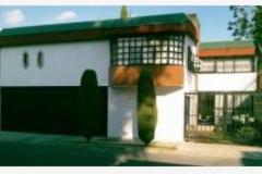 Foto de casa en venta en 43 1, huexotitla, puebla, puebla, 4387052 No. 01