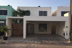 Foto de casa en venta en 43 205 , francisco de montejo iii, mérida, yucatán, 4573465 No. 01