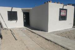 Foto de casa en venta en 43 952, nueva imagen, saltillo, coahuila de zaragoza, 4762243 No. 01