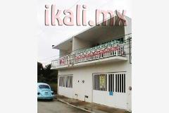 Foto de casa en venta en plutarco elias calles 43 a, adolfo ruiz cortines, tuxpan, veracruz de ignacio de la llave, 571752 No. 01