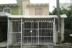 Foto de casa en renta en laguna real 43, laguna real, veracruz, veracruz de ignacio de la llave, 2676946 No. 01