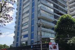 Foto de departamento en renta en 43 oriente 21 , huexotitla, puebla, puebla, 0 No. 01