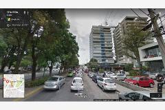 Foto de departamento en renta en 43 poniente 21, plaza dorada, puebla, puebla, 4387960 No. 01