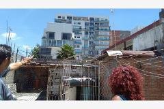 Foto de terreno habitacional en venta en 43 poniente 2529, la noria, puebla, puebla, 3659748 No. 01