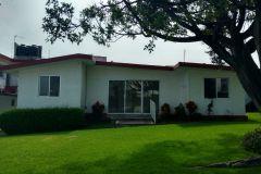 Foto de casa en condominio en venta en Jardines de Cuernavaca, Cuernavaca, Morelos, 3865205,  no 01