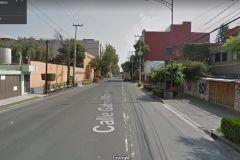 Foto de terreno habitacional en venta en Del Valle Sur, Benito Juárez, Distrito Federal, 5125636,  no 01