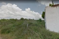 Foto de terreno habitacional en venta en Burócrata, Guanajuato, Guanajuato, 4512647,  no 01