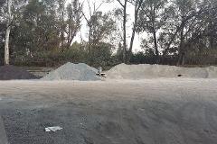 Foto de terreno comercial en venta en Rinconada Coapa, Xochimilco, Distrito Federal, 3620459,  no 01