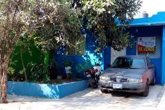 Foto de casa en venta en juan macedo lópez 432, lindavista, villa de álvarez, colima, 2942949 No. 01