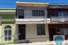 Foto de casa en venta en Centro, Mazatlán, Sinaloa, 5143765,  no 01