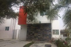 Foto de casa en venta en Banus, Tlajomulco de Zúñiga, Jalisco, 4694317,  no 01