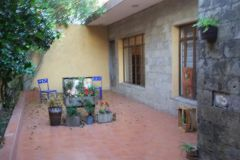 Foto de casa en venta en Zona Centro, Aguascalientes, Aguascalientes, 5114349,  no 01