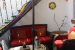 Foto de casa en renta en Ampliación Lomas de San Bernabé, La Magdalena Contreras, Distrito Federal, 4281068,  no 01