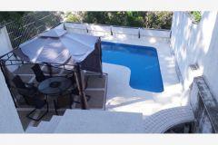 Foto de casa en venta en Hornos Insurgentes, Acapulco de Juárez, Guerrero, 4470122,  no 01