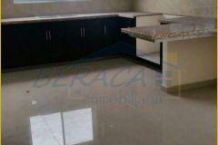 Foto de casa en venta en Unidad Nacional, Ciudad Madero, Tamaulipas, 4686973,  no 01