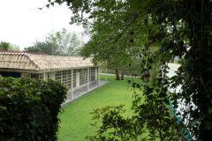 Foto de casa en venta en Lomas Hipódromo, Naucalpan de Juárez, México, 4712912,  no 01