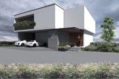 Foto de casa en renta en Club de Golf la Loma, San Luis Potosí, San Luis Potosí, 5377703,  no 01