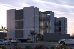Foto de casa en condominio en venta en Zona Hotelera, Los Cabos, Baja California Sur, 5199792,  no 01